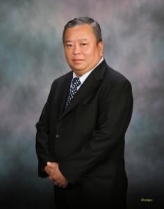 Choon Yee Siang, Poh Kong