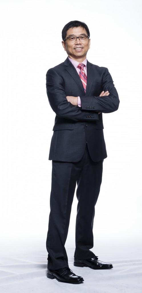 Dang Tai Luk, Mynews.com