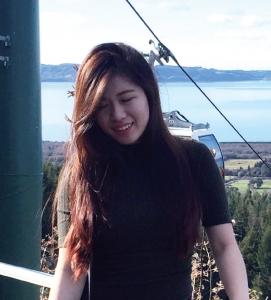Trixie Seow Ai Lin