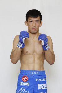 Masakatsu Ueda
