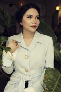 Aznita Azman