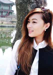 Ng Shin Ying