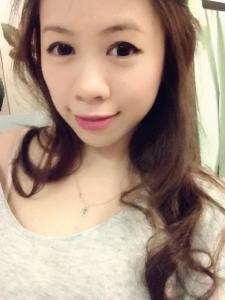Wong May Yuan