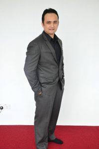 Mohd Azrul Bin Mohd Nor