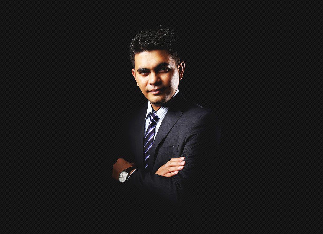 Young Bumiputera Entrepreneurs Rising - Top 10 Malaysia