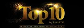 Top10Malaysia.com
