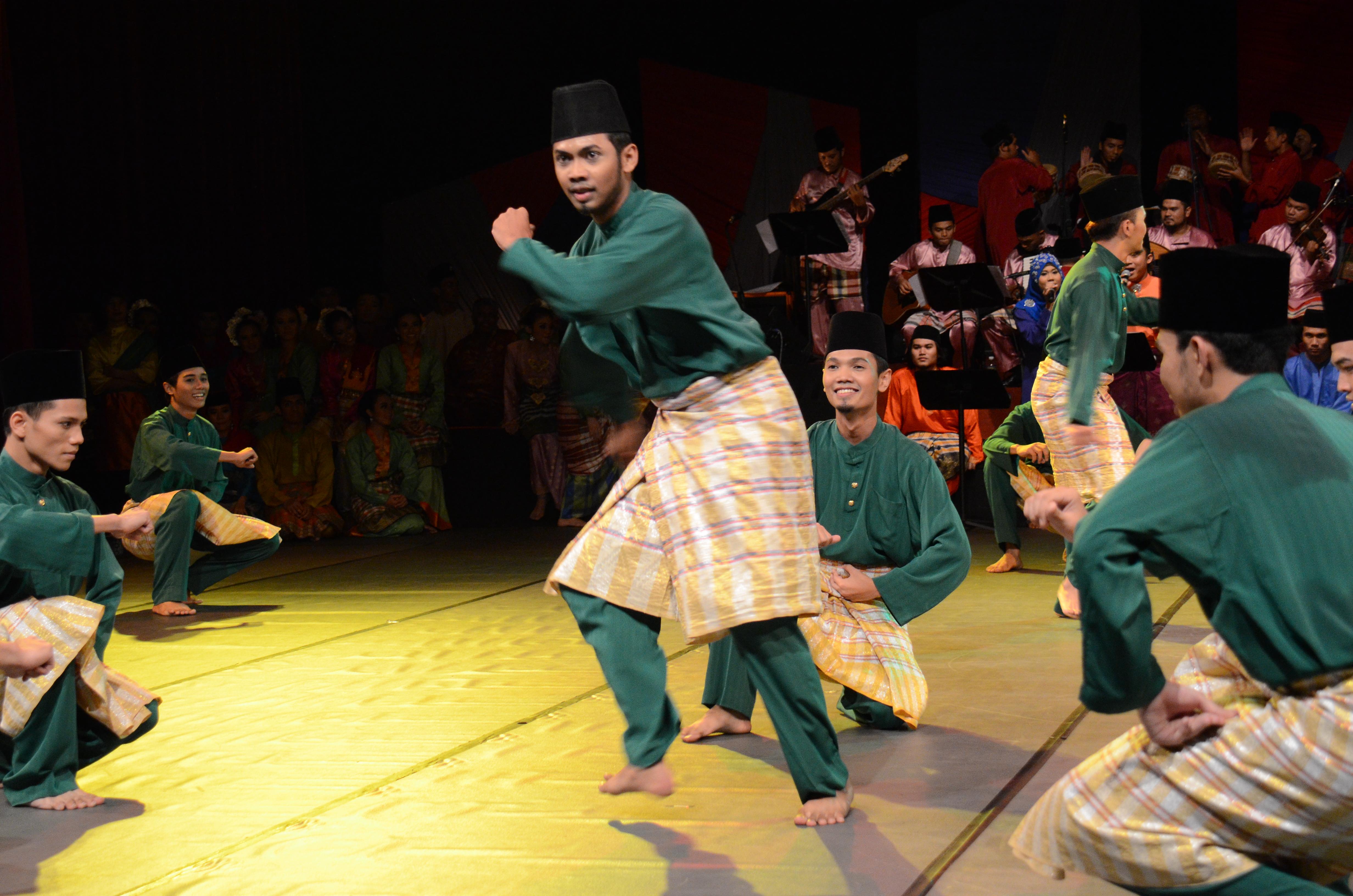 top 10 new generation malaysian cultural dancers top 10 of malaysia