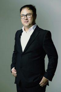 Ar Hanc Wang Hon Choon