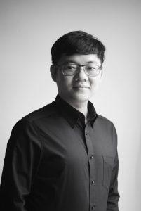 Ar Ho Chin Keng