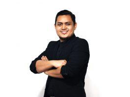 LAr. Muhamad Zaedi Mohd Asri